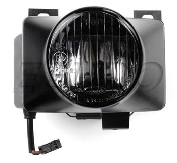Foglight Assembly Driver Side (AMG Styling Package) 2088200456 Main Image