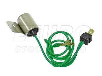 Ignition Condenser ZK255 Main Image