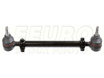 Tie Rod Assembly - Front 12666 Main Image