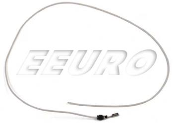 Electrical Contact Wire 61130005199 Main Image