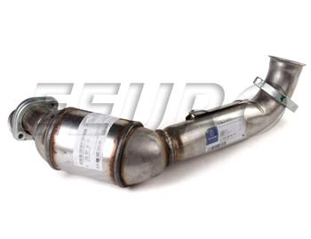 Catalytic Converter 2084903319 Main Image