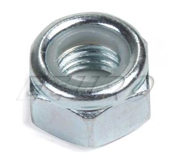 Lock Nut (M10) 7979578 Main Image