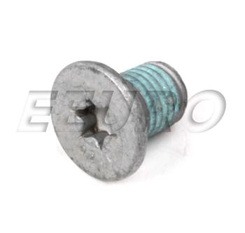 Disc Brake Rotor Set Screw 2204210171 Main Image