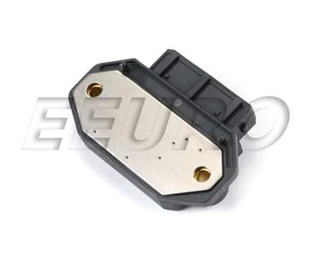 porsche saab volvo ignition control module proparts. Black Bedroom Furniture Sets. Home Design Ideas