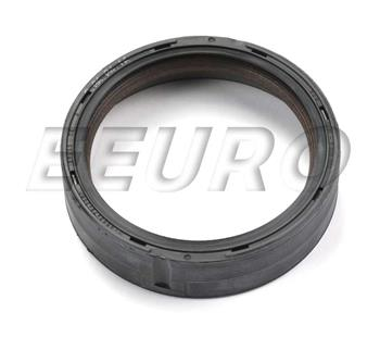 Crankshaft Seal - Front 11117547842G Main Image