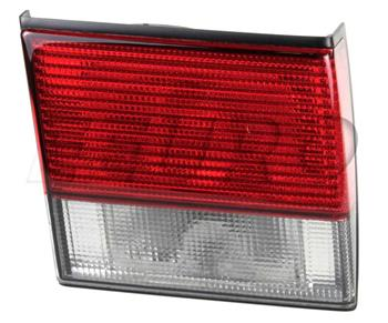Tail Light Assembly - Driver Side Inner 4675393 Main Image