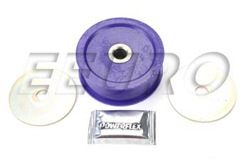 Differential Mount Bushing - Rear PFR5300 Main Image