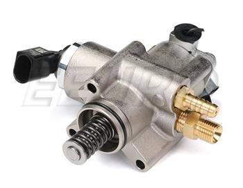 Direct Injection High Pressure Fuel Pump HPP0004 Main Image