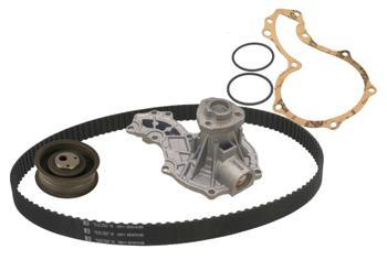 Engine Timing Belt Kit 3089225KIT Main Image
