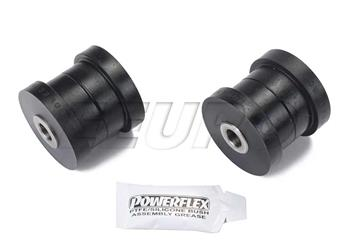 Control Arm Bushing Set - Front Rearward PFF51502BX2 Main Image