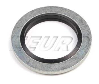 Sealing Ring (Large) (14mm) 4161162 Main Image