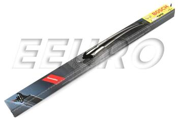 Windshield Wiper Blade Set - Front A946S Main Image