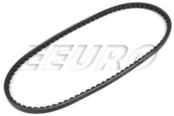 Accessory Drive Belt (10x825) (Power Steering) 10X825 Main Image