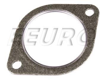 Exhaust Gasket - Manifold to Center Tube 725360 Main Image