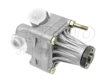 Power Steering Pump (New) 94434743208 Main Image