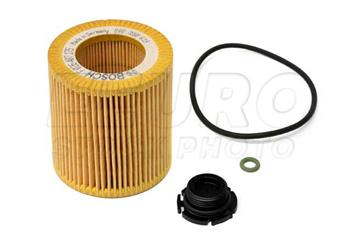 Engine Oil Filter 11427640862 Main Image