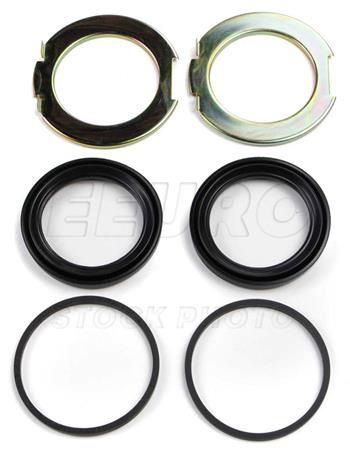 Disc Brake Caliper Repair Kit 0015861142 Main Image