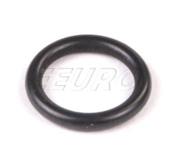 O-Ring (Auto Trans) (Fuel Injector) 1039970045EC Main Image