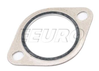 Exhaust Gasket - Manifold to Secondary Catalytic Converter 713713600 Main Image