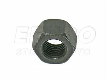 Connecting Rod Nut 056105427 Main Image