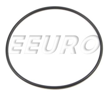Power Steering Filter O-Ring 0149972448 Main Image