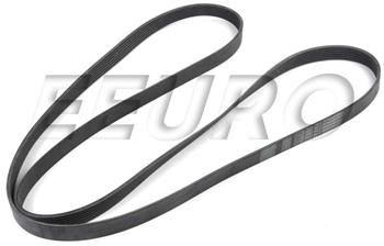 Accessory Drive Belt (7K 2535) 7K2535 Main Image