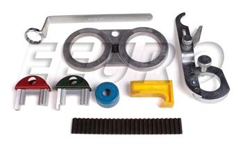 Engine Timing Belt Replacement Tool (V6) 8395006RENT Main Image