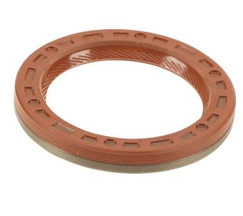 Automatic Transmission Oil Pump Seal 0109974747 Main Image