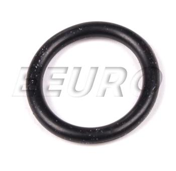 Push Rod Seal - Inner 750298 Main Image