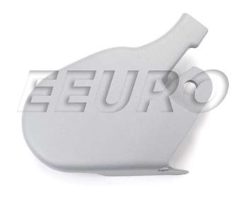 Seat Side Cover - Driver Side Inner (Orion Gray) 22091031187D43 Main Image
