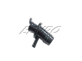 Engine Crankcase Breather Hose Connector 55560443 Main Image