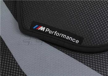 51472365219 Genuine Bmw Floor Mat Set Fast Shipping Available