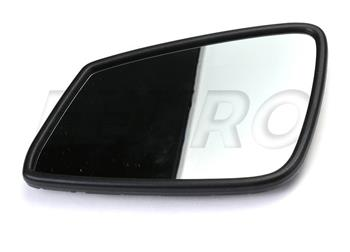 Magazi Hawk black rear view mirrors 10mm 1.5 pitch for BMW F650GS US STOCK