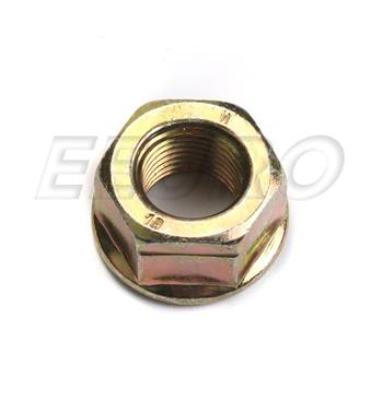 Hex Nut (M14x1.5) 33331126136 Main Image
