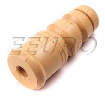 febi bilstein 38558 Bump Stop for shock absorber pack of one