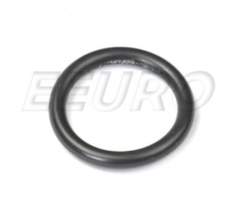 Engine Oil Filter Housing Seal (22 X 3.55 mm) N90959701 Main Image