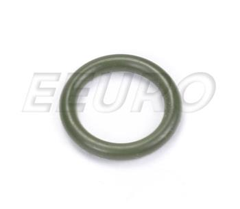 O-Ring - Receiver Drier (13X9.5mm) 1409971145 Main Image