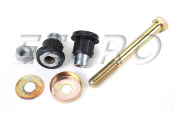 Steering Idler Arm Repair Kit 1107801 Main Image