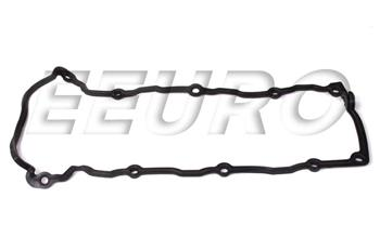 Valve Cover Gasket 021103483DEC Main Image