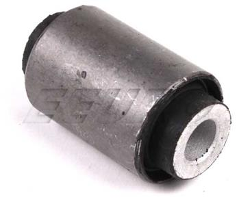 Control Arm Bushing - Rear Inner 2023520165A Main Image