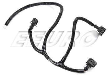 md_3808f114 4806 4a5c ab50 af0e7305b383 30662305 genuine volvo wiring harness (coil wire) free volvo s40 ignition coil wiring harness at mr168.co