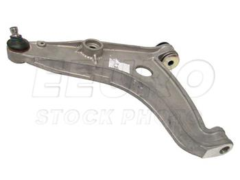 Control Arm - Front Driver Side 94434192731 Main Image