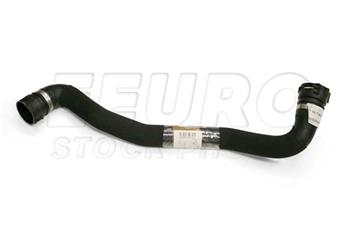 Engine Coolant Hose - Upper (Cyl 6-10) 11537834055 Main Image