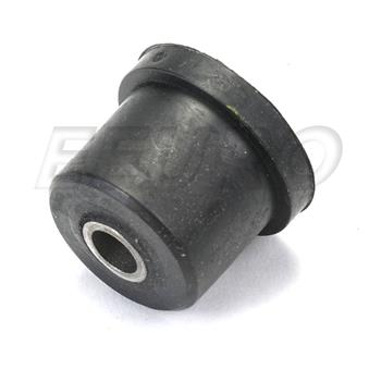 Alternator Bracket Bushing 1378153 Main Image