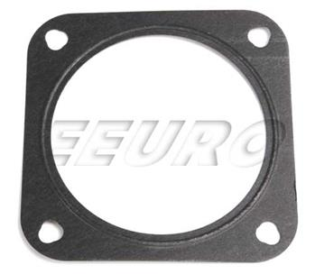 Throttle Body Gasket 8636753 Main Image