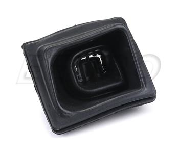 Clutch Fork Duster Cover 1220759 Main Image