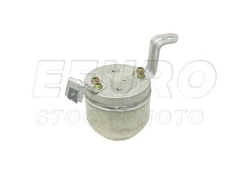 A/C Receiver Drier 01502017A Main Image