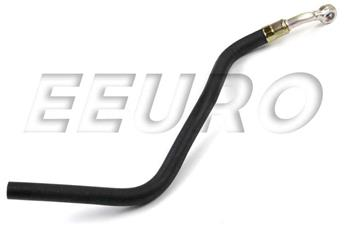 Power Steering Suction Hose 32411139449 Main Image