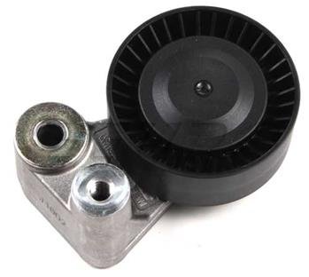 A/C Belt Tensioner Pulley 11281742859 Main Image