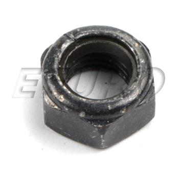Self-Locking Hex Nut 32211094586 Main Image
